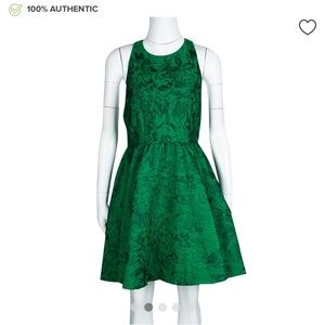 NWT! Alice + Olivia dress